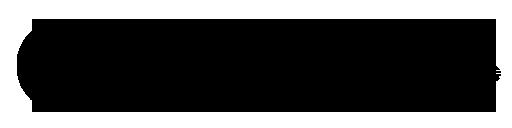 COOKatar